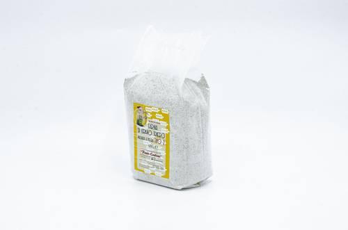 Farina di grano tenerao Tipo 2 - Fondo Cantone