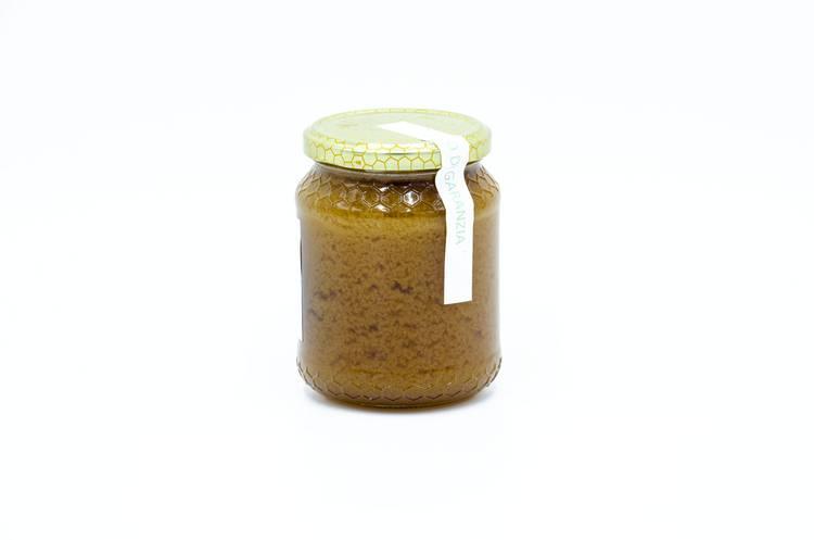 Miele Melata - Apicoltura Apigenia