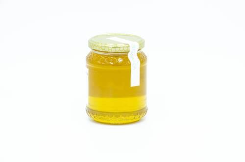 Miele Acacia - Apicoltura Apigenia