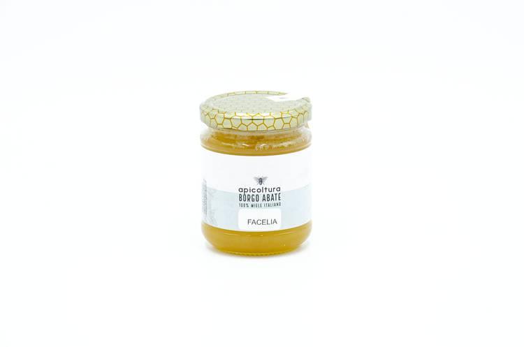 Miele Facelia - Apicoltura Borgo Abate
