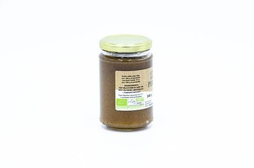Confettura di Pera e Mela Speziata - Rob del Bosco