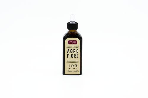 Agrofiore - Az. Agr. Stoffi