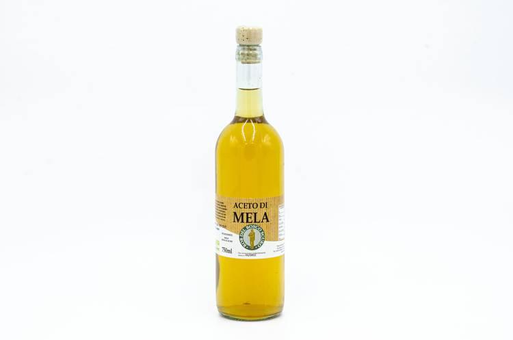 Aceto di Mela - Rob del Bosco