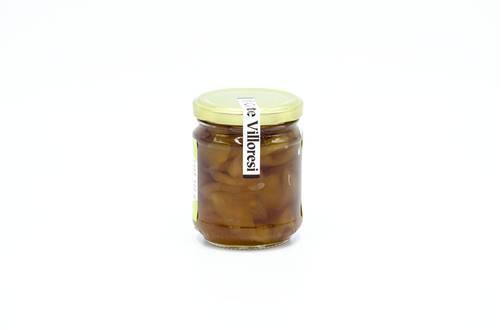 Mostarda di Pere - Az. Agr. Corte Villoresi
