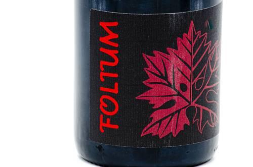 Lambrusco Folium - Az. Agr. Villa Picta