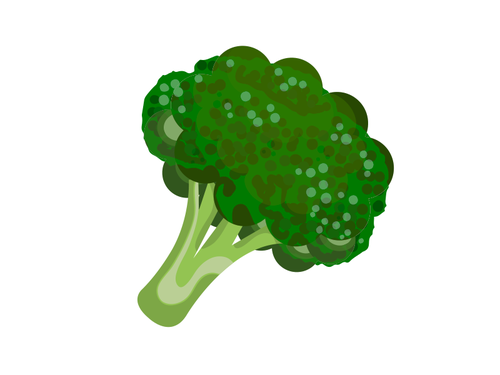 Broccolo Calabrese - Az. Agr. La Maldura