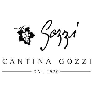 cantina-gozzi.jpg