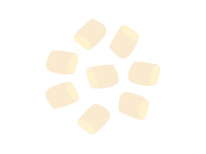 Gnocchi di Patate - Az. Agr. Brado e le Strie