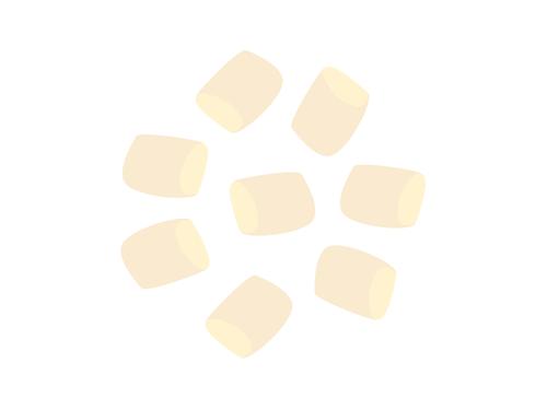 Gnocchi di Patate con Zucca  - Az. Agr. Brado e le Strie