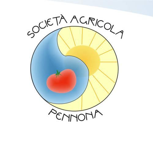 logo pennona.jpg