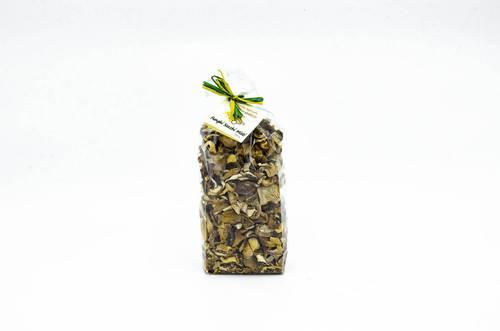 Funghi Misti Secchi - Az- Agr. Begnoni