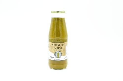 Nettare di Kiwi - Az. Rob del Bosco Scuro